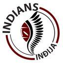 indjija indians 500