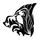 kragujevac wild boars 500