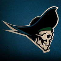Zemun Pirates