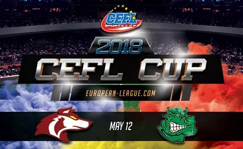 Utakmice odluke u Sport Klub CEFL