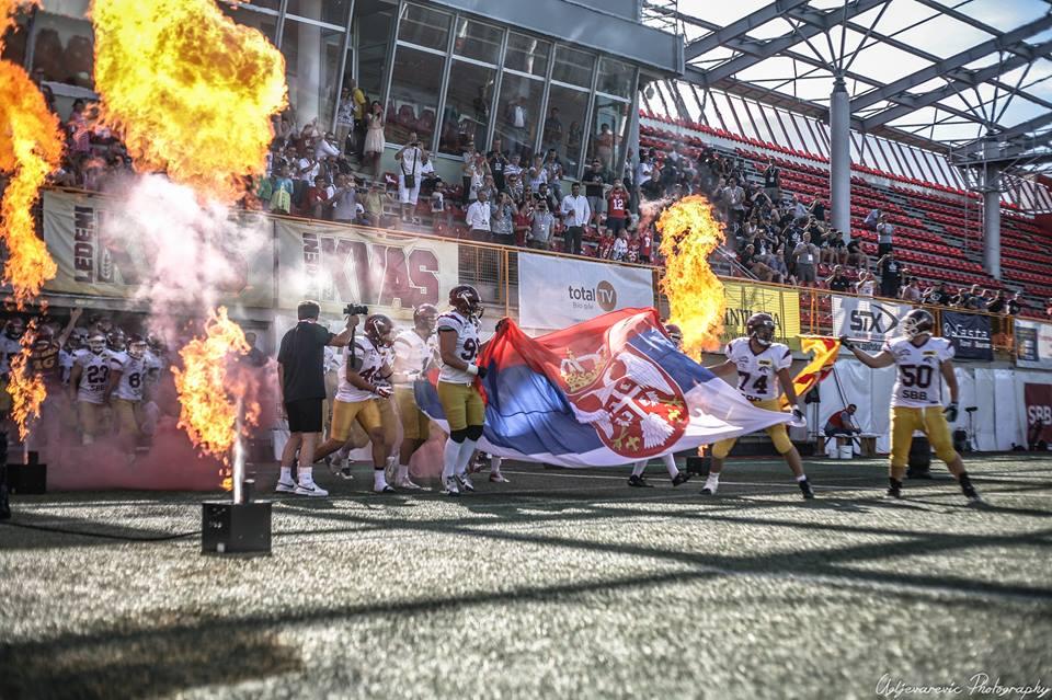 Startuje nova sezona SPORT KLUB Prve lige Srbije